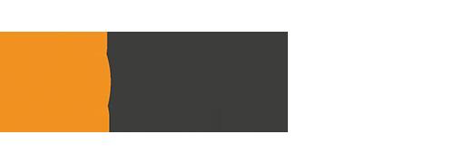 kohosales-logo-1